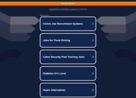 experienciadesucesso.com.br