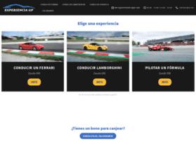 experienciagp.com