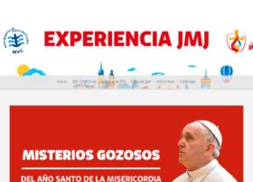experienciajmj.com
