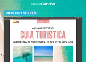 experienciatarifa.com