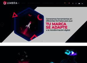 experienciaumbra.com