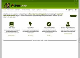 experiland.com