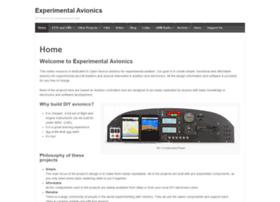 experimentalavionics.com