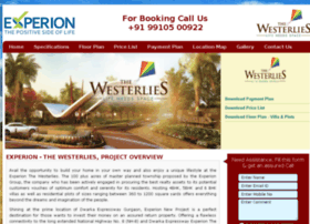 experion-thewesterlies.com