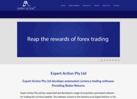 expert-action.com