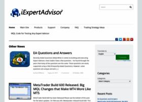 expert-advisor-builder.com