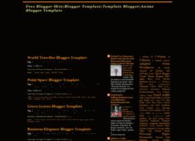 expert-blogtemplates.blogspot.com