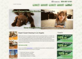 expert-carpetcleaning.com