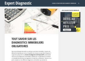 expert-diagnostic.fr