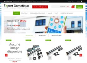 expert-domotique.com