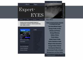expert-eyes.org