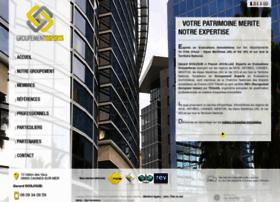 expert-immobilier-06.fr