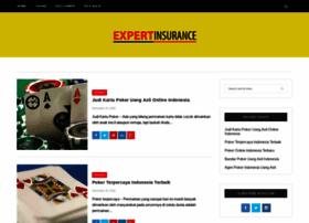 expert-insurance.net
