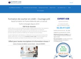 expert-iob.com