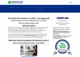 expert-iob.fr
