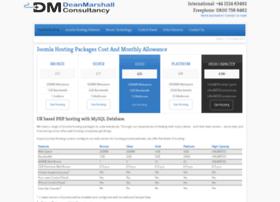 expert-joomla-hosting.com