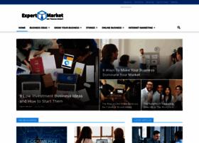 expert-market.com