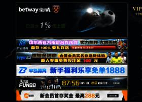 expert-matelas.com