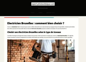expert-photovoltaique.com