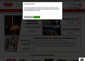 expert-security.de