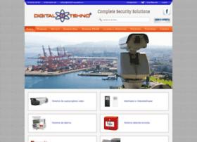 expert-security.ro