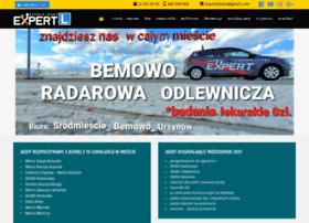 expert-szkola.pl