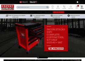 expert-toolstore.com
