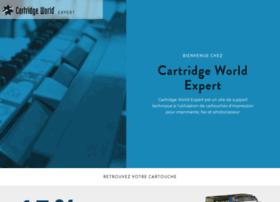 expert.cartridgeworld.fr