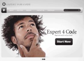 expert4code.com