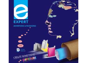 expertad.com.pk