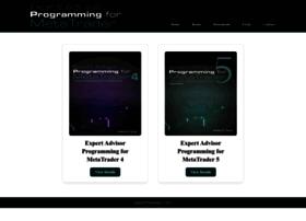 expertadvisorbook.com