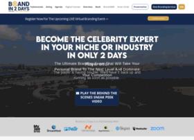 expertauthoritybranding.com
