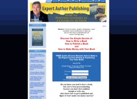 expertauthorpublishing.com