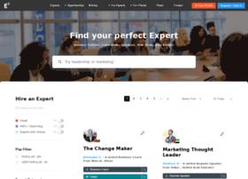 expertbase.org