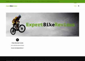 expertbikereviews.co.uk