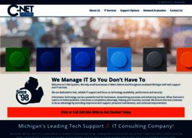 expertbusinesssearch.com