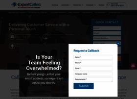 expertcallers.com