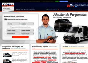 expertcar.net