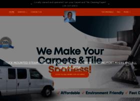 expertcarpet.net