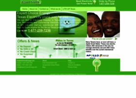 expertchoiceenergy.com