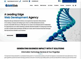expertcode.net