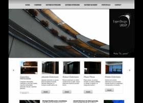 expertdesigngroup.ro