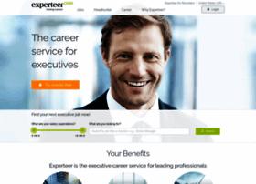 experteer.com