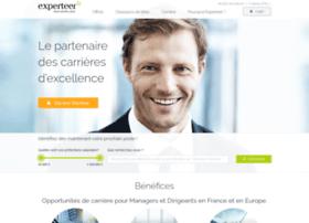 experteer.fr