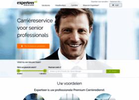 experteer.nl