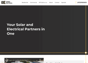 expertelectrical.com.au