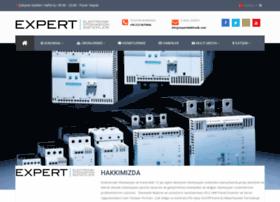 expertelektronik.com
