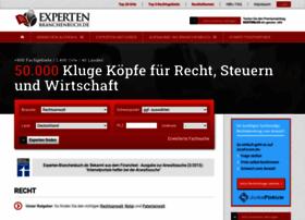 experten-branchenbuch.de