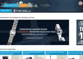 experten-test.de