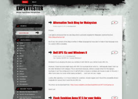 expertester.wordpress.com